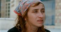 Бедуин (2011)
