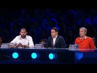 Comedy Баттл Без границ Финал (27.12.2013)