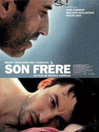Его брат (2002)