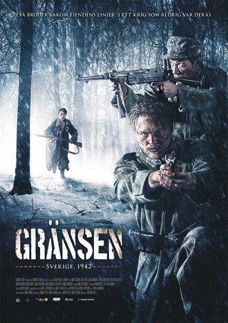 Граница (2011)