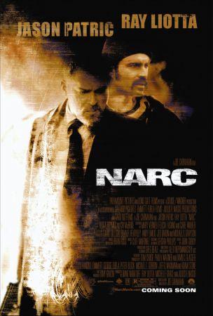 Наркобарон (2002)