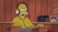 Симпсоны 25 сезон (2013)